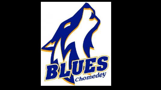 logo_blues.png