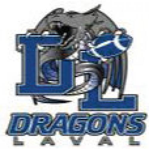 logo_dragon.png