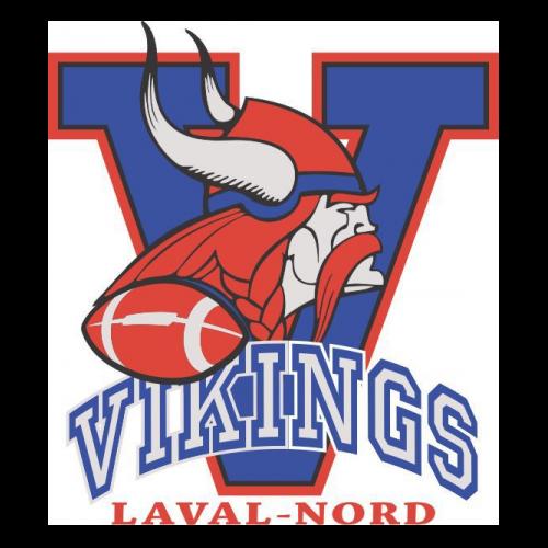 logo_vikings.png