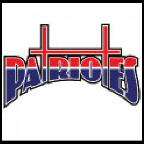 logo_westernpats.png